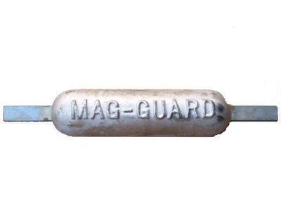 Anode 1.5kg Magnesium