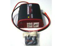 Sterling 1800w inverter