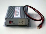 Sterling 600w inverter