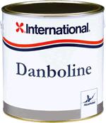 Danboline White 001 - 2.5ltr