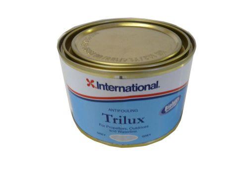 Trilux 33 - Grey - 375ml