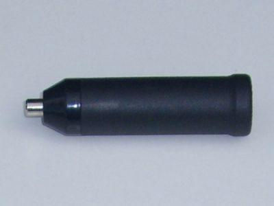 Cig plug