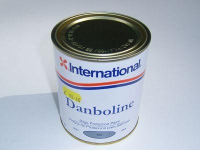 Danboline Grey 750ml