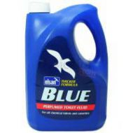 Elsan Blue 2ltr