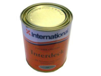 Interdeck Grey 289