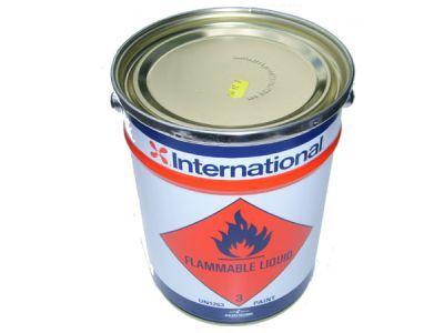 International Intertuf 20ltr