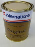 International Original Varnish 750ml