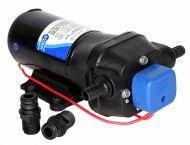 Jabsco Parmax 4 Water pump
