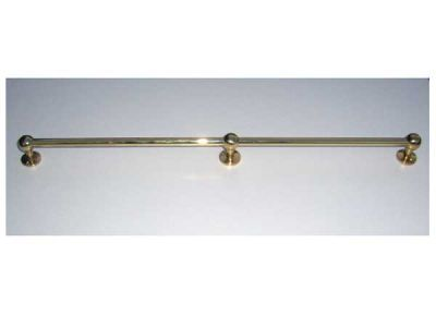 Curtain pole offer