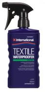 International Textile Waterproofer