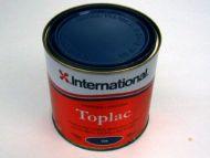 Toplac Danube blue 104