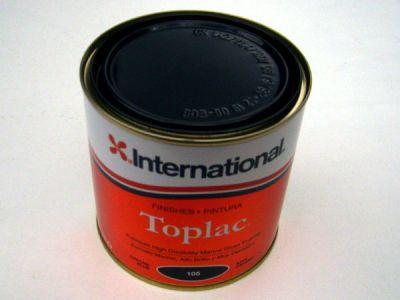 Toplac Oxford blue 105