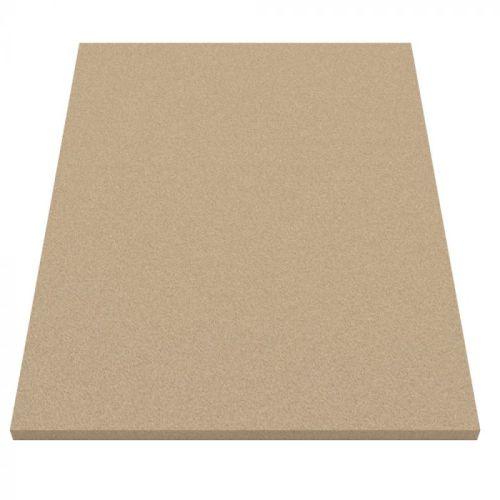 Vermiculite fire board 1020 x 620 x 25