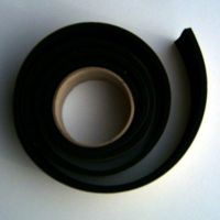 Roll weed hatch seal 50mm x 6mm x 10m