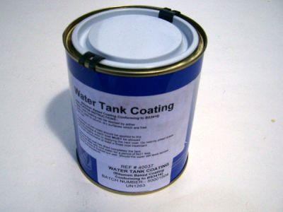 water tank paint 2 5 ltr limekiln chandlers